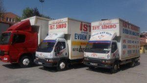 istanbul evden eve nakliyat firmaları