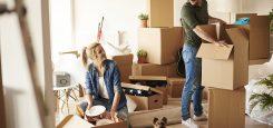 silivri nakliyat - silivri evden eve nakliyat - silivri nakliyat firmaları